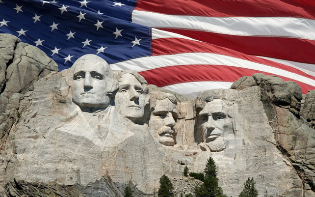 Presidents_Day_Pic1.jpg